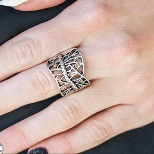❤️Stage Struck Ring